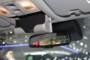 foto: Hyundai i20 Coupe 2015 interior portagafas [1280x768].JPG